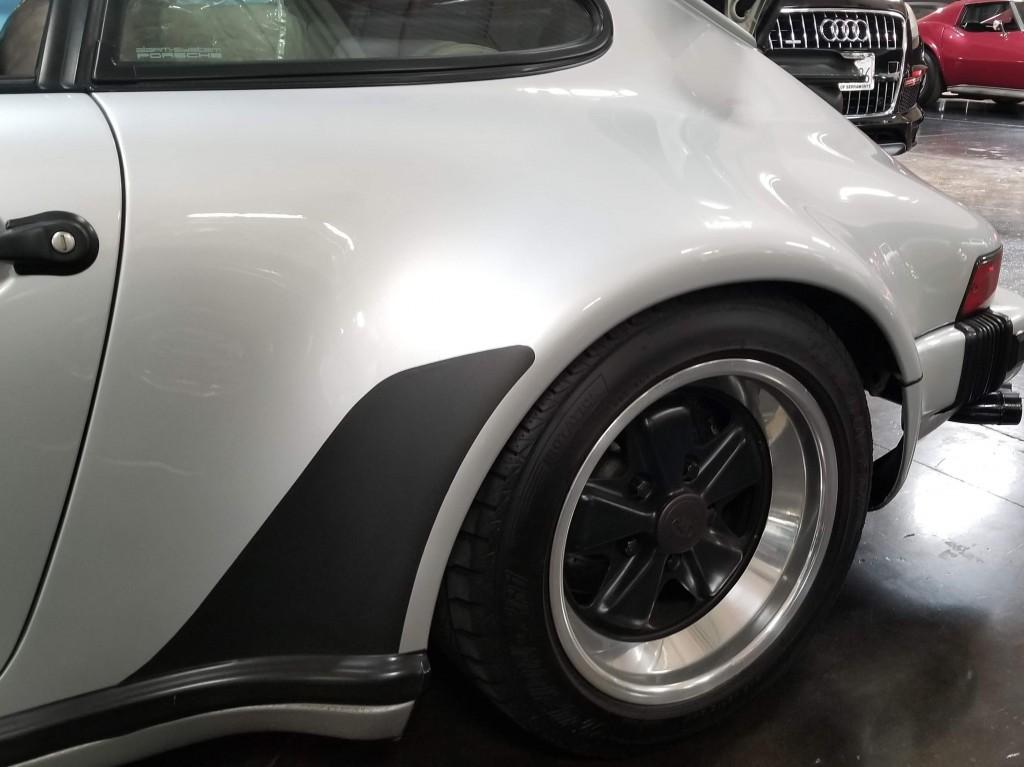 cars automobiles verifying original paint clues