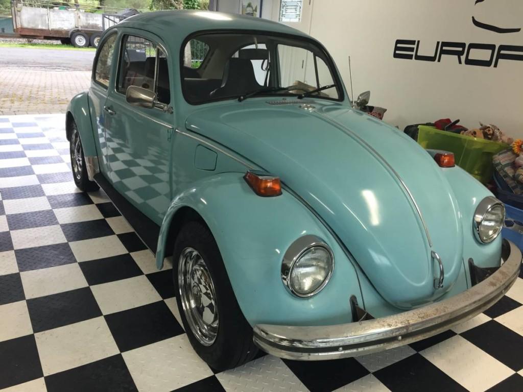 1972 super beetle for sale 1