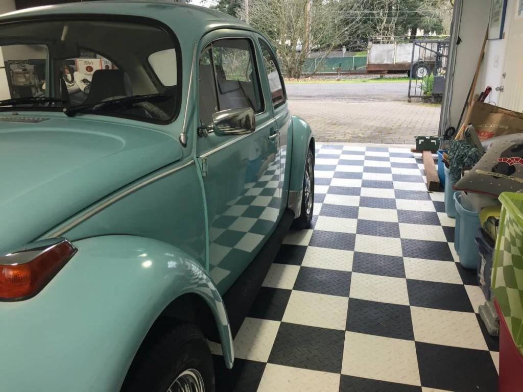 1972 super beetle for sale 3