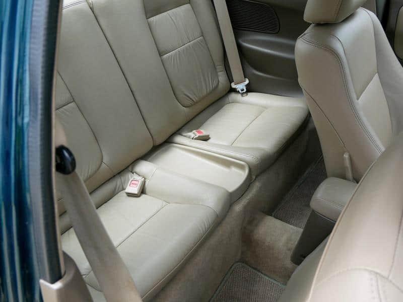 1998 Acura Integra GSR for sale 6
