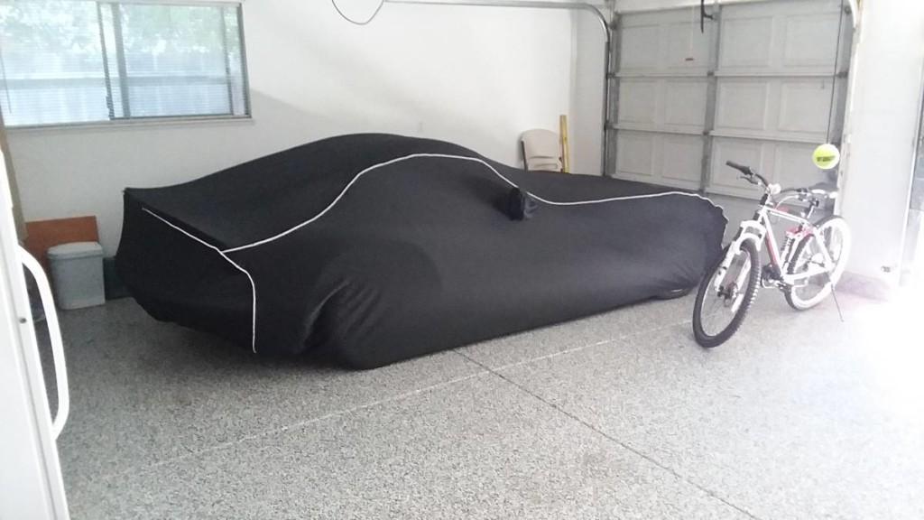 2000 Dodge Viper GTS for sale 9
