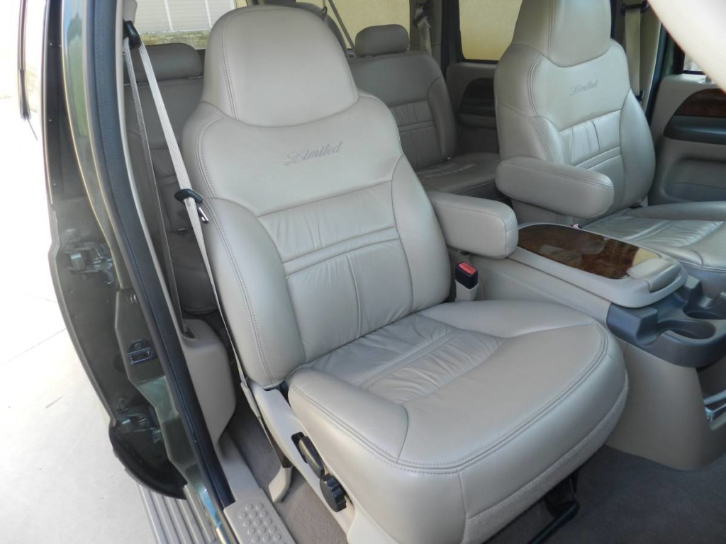 2001 Ford Excursion powerstroke diesel for sale 10
