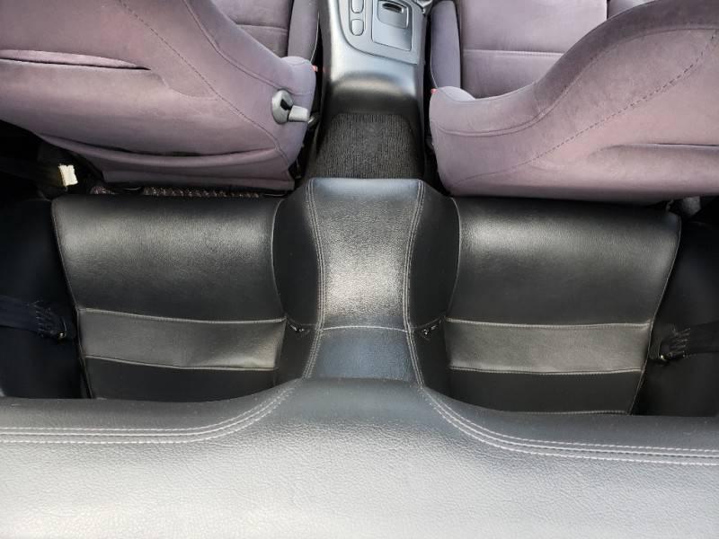 1993 Mazda RX7 for sale 9