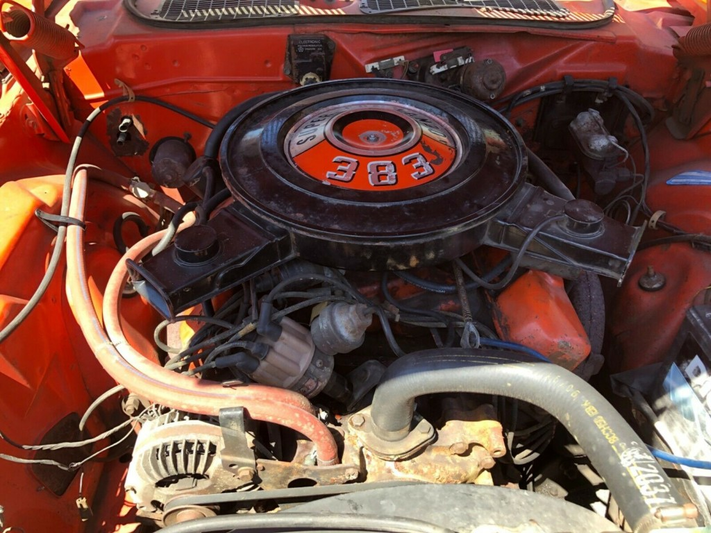 1971 plymouth cuda baracuda convertible for sale 91