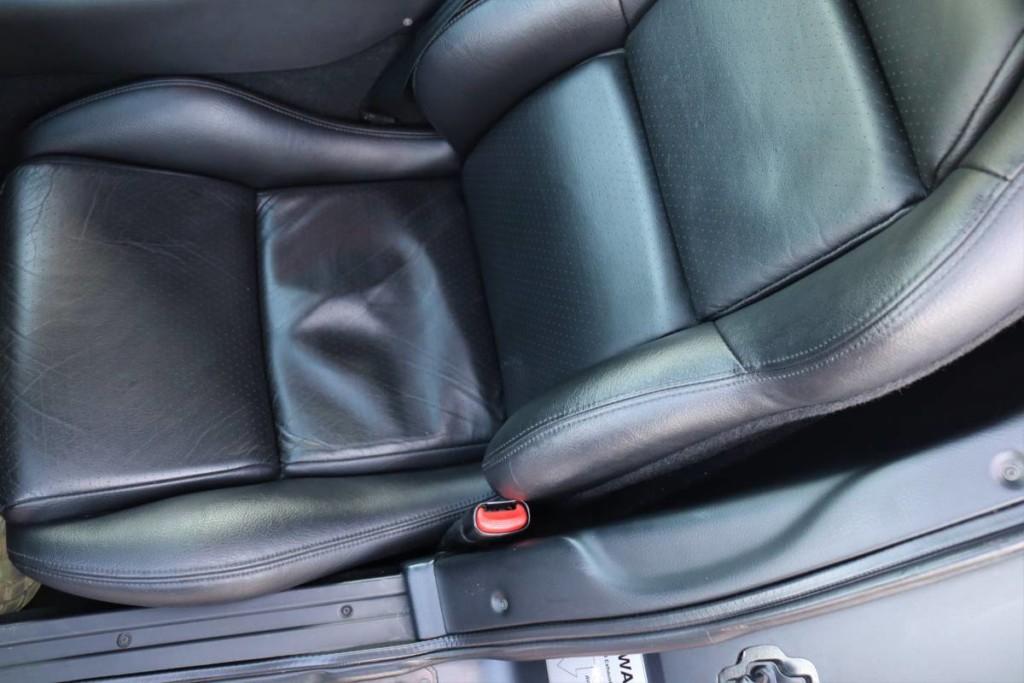 1997 Dodge viper sparkle gold for sale 8
