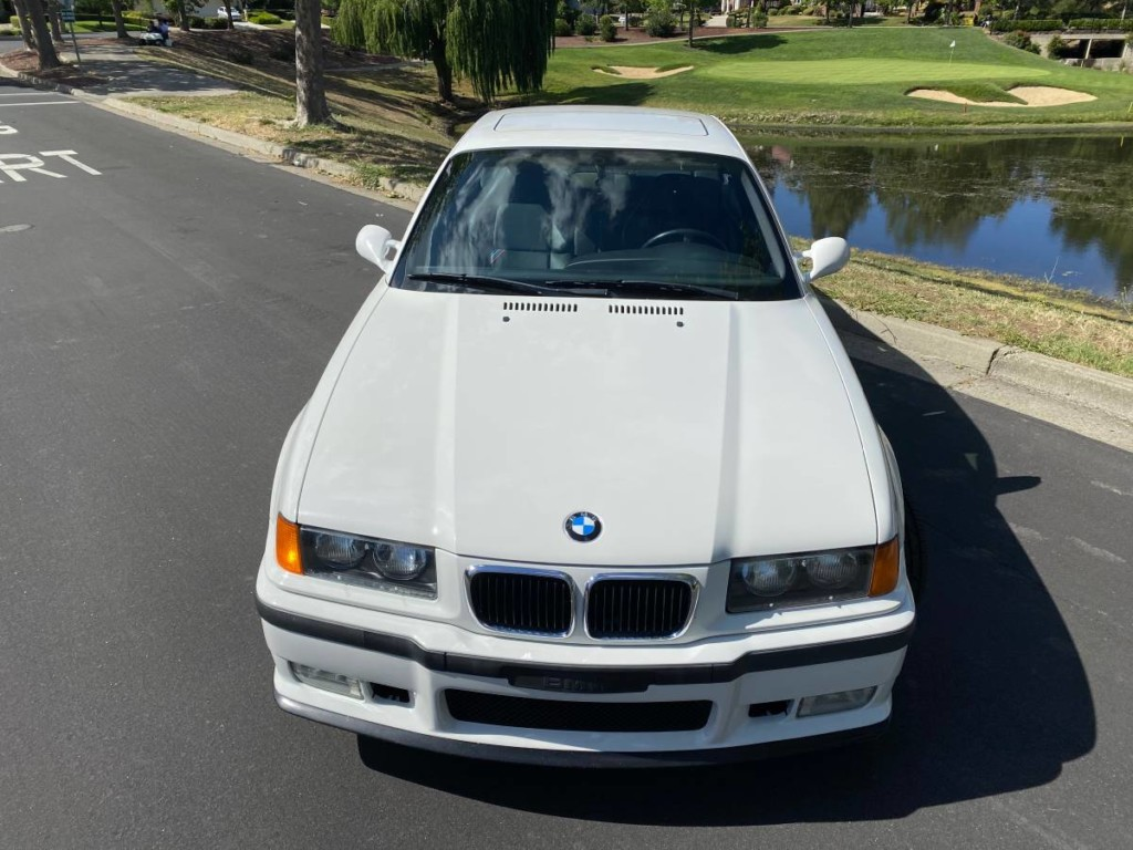 1997 bmw m3 dinan s3 for sale 1